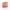 Imagen del artículo erótico DUREX DAME PLACER 3 UDS de DUREX CONDOMS en la sección Juguetes Sexuales XXX|Selección Vending de Millenial Sexshop.