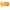 Imagen del artículo erótico DUREX PLEASURE FRUITS 144 UNIDADES de DUREX CONDOMS en la sección Preservativos|Preservativos Sabores de Millenial Sexshop.