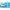Imagen del artículo erótico EROPHARM PENISEX CAPSULAS ESTIMULANTES HOMBRE 32/ CAP de EROPHARM en la sección Aceites y Lubricantes|Aumenta la potencia en el hombre|Cápsulas potenciadoras de Millenial Sexshop.