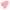 Imagen del artículo erótico SOFT-TAMPONS TAMPONES ORIGINALES LOVE / 10UDS de SOFT-TAMPONS en la sección Varios|Tampones intimos de Millenial Sexshop.